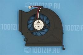 Вентилятор для ноутбука Samsung R780, R728, R730, BA81-11008A