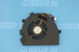 Вентилятор для ноутбука Sony VPC-CA, VPC-CB, 300-0001-1758-A