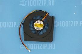 Вентилятор для ноутбука SONY VGN-CR, UDQFLZH09DAS
