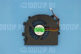 Вентилятор для ноутбука Sony VPC-EA, VPC-EB, UDQFRZH14CF0