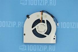 Вентилятор для ноутбука Sony Vaio VPC-EH, DFS470805WL0T FACJ