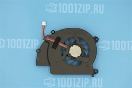 Вентилятор для ноутбука Sony VGN-FZ, VGN-FZ11, 1-787-644-11