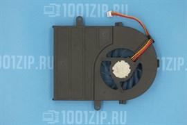 Вентилятор для ноутбука Toshiba A100, A105, UDQFZPR01C1N