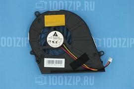 Вентилятор для ноутбука Toshiba Satellite A200, A205, A210, A215, L450, AT018000310