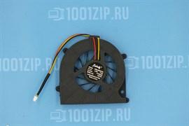 Вентилятор для ноутбука Toshiba L600, L630, C600, 3pin, KSB0505HB-AH94