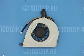 Вентилятор для ноутбука Toshiba Satellite L650, L655, L665, L750, AB8005HX-GB3