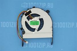 Вентилятор для ноутбука Toshiba C800, L800, M800, MF60090V1-C430-G99