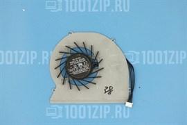 Вентилятор для ноутбука Dell Latitude E6220, DFS400805L10T FAA6