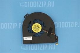 Вентилятор для ноутбука Dell Precision M4600, M4700, 490109Y00-21M-G