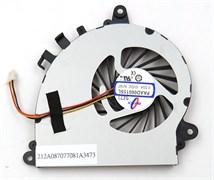 Вентилятор для ноутбука MSI GS70, GS72, MS-1771, MS-1773, GTX 765M, PAAD06015SL-N269, 3pin, для видео карты