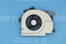 Вентилятор для ноутбука Sony VGN-NS, UDQFRPR70CF0