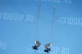 Петли для ноутбука Acer Aspire E5-522, E5-532, E5-552, E5-573,FBZRT007010,FBZRT006010