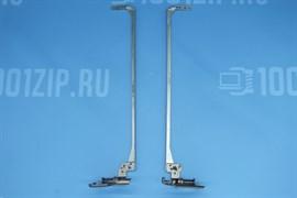 Петли для ноутбука Acer Aspire E1- 522, E1-522G, MS2370, 34.4YU04.021, 34.4YU05.021