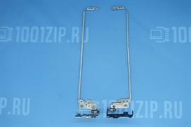 Петли для ноутбука HP Pavilion 15-AC, 15-AF, 250 G5, 255 G5,  AM1EM000600, AM1EM000500
