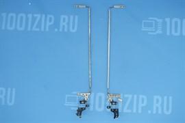 Петли для ноутбука HP Probook 440G1, 440 G1, 445G1, 445 G1,