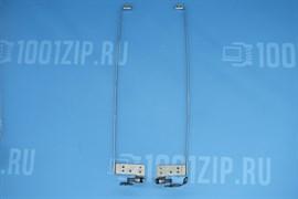 Петли для ноутбука HP Pavilion dv7-7000, dv7-7100, dv7-7200, 681977-001