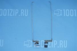 Петли для ноутбука HP CQ58, G58, 2000, 250G1, 250 G1, 6055B0023501, 6055B0023502