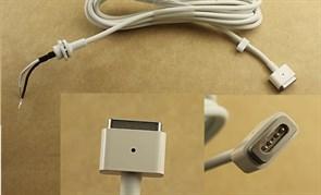 Apple Macbook Magsafe 1 T-тип кабель питания