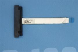 HP Pavilion 15-P SATA HDD кабель переходник, коннектор, DD0Y34HD011