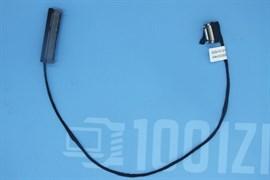 Переходник второго жесткого диска (HDD) для HP Pavilion dv6-6000, dv7-6000, dv7t-6000, HPMH-B3035050G00004