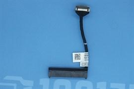Dell Inspiron 11 3158, 3157, 3153 SATA HDD кабель переходник, коннектор, 036F07