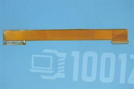 """Переходник 15.6"""" LED с правого на левый разъем, 40pin"""