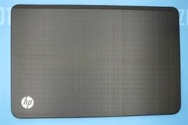 Крышка матрицы для HP Envy 6-1000, оригинальная, 692382-001