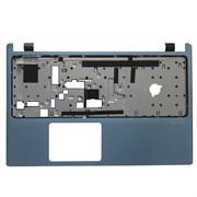 Топкейс для Acer Aspire V5-571G, V5-531G