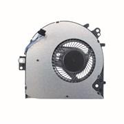 Вентилятор для ноутбука HP Probook 450 G5, 455 G5, 470 G5, L03854-001