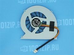 Вентилятор для ноутбука Acer 4830TG, 5830TG, KSB0605HC AL1Z