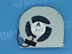 Вентилятор для ноутбука Dell Inspiron 5520, 5525, 7520, Vostro 3560, 0QCL00