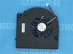 Вентилятор для ноутбука Fujitsu LifeBook NH570, 3pin, UDQFLZR16CAR