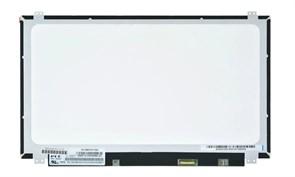 Матрица для ноутбука LM156LF1L06