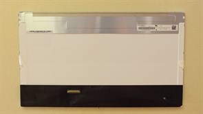 Матрица для ноутбука N156HGE-L11 REV.C1