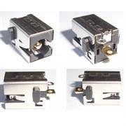 Разъем питания для Asus K43U K53U Toshiba A660 C850 P755 без кабеля