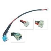 Разъем питания для Acer Aspire 8920, 8930 8930G с кабелем
