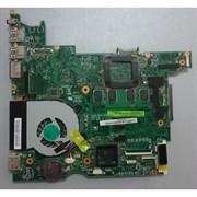 ASUS 1225C 60-OA3MMB5000-B17 материнская плата - Extra - Комплектующие, запчасти, клавиатуры, блоки питания, матрицы для ноутбуков и нетбуков
