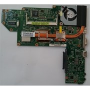 Asus U20A 60-NUPMB1700-A01 материнская плата