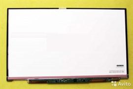 Матрица LTD131EQ2X для ноутбука Sony VGN-Z