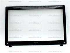 Рамка матрицы Acer 5750, 5750G, 5750Z, 5750GZ