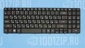 Клавиатура для ноутбука Acer 5516, 5517, 5532, 5241