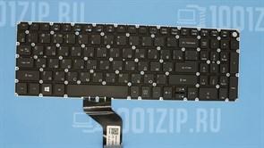 Клавиатура для ноутбука Acer Aspire E5-522, E5-573, E5-722, V3-574G