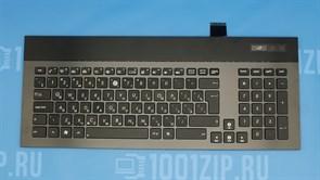Клавиатура для ноутбука Asus G74 , G74SX, с подсветкой