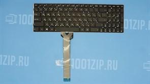 Клавиатура для ноутбука Asus K55, K55XI,  K55N, U57A
