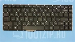 Клавиатура для ноутбука Asus F402, S400, X402,  S400C, S400Ca