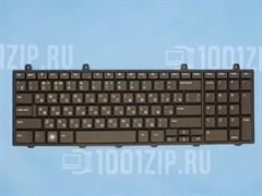 Клавиатура для ноутбука Dell Studio 1745, 1747, 1749 черная