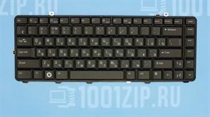 Клавиатура для ноутбука Dell 1535, 1536, 1555