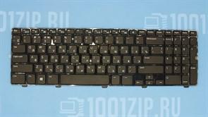 Клавиатура для ноутбука Dell 15 3521, 5521