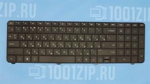 Клавиатура для ноутбука HP CQ72, G72