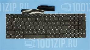 Клавиатура для ноутбука Samsung NP300E5A, NP300V5A, NP305V5A черная